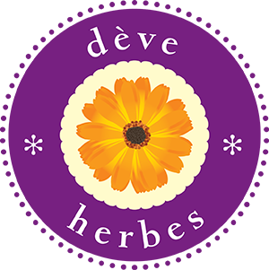 https://www.deveherbes.com