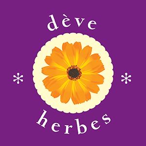 www.deveherbes.com